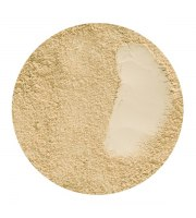 Pixie Cosmetics, Podkład mineralny Amazon Gold, SOFT DREAM, 0,5 ml