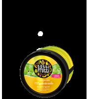 Farmona, TUTTI FRUTTI, Banan & Agrest, Odżywcze masło do ciała, 200 ml