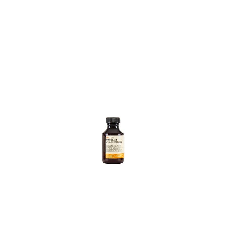 Insight, ANTIOXIDANT, Odżywka odmładzająca, 100 ml