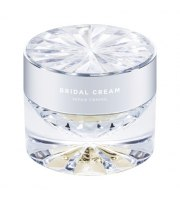 Missha, Time Revolution, Bridal Cream Repair Firming, 50ml