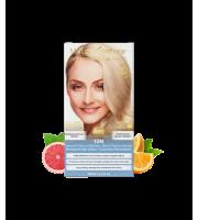 Tints of Nature, Naturalna farba do włosów, Naturalny platynowy blond 10N