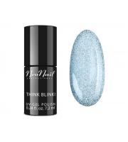 NeoNail, Lakier hybrydowy, 6316-7 Ocean Drops, 7.2 ml