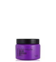 Matrix, Total Results, COLOR OBSESSED, Maska do włosów farbowanych, 150 ml