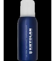 Kryolan, Ultra Setting Vaporizer, Matujący utrwalacz makijażu, 100 ml
