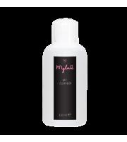 MylaQ, My Cleaner, M203, Odtłuszczacz, 150 ml