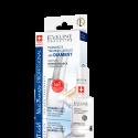 Eveline, Odżywka wzmacniająca do paznokci z DIAMENTAMI, 12 ml