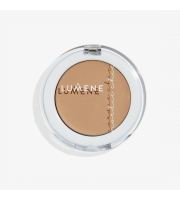 Lumene, Nordic Chic, CC Concealer, Korektor do twarzy LIGHT/MEDIUM, 2.5 g