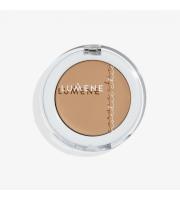 Lumene, Nordic Chic, CC Concealer, Korektor do twarzy LIGHT/MEDIUM, 2.5 g