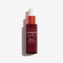 Lumene, SISU, URBAN INTENSE, Nawilżająco-detoksykujące serum do twarzy, 30 ml