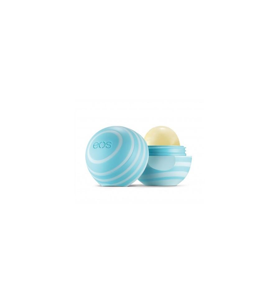 EOS Lip balm, Balsam do ust, Vanilla Mint, 7g
