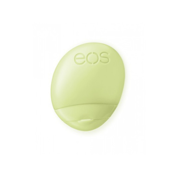 EOS Krem do rąk, Cucumber, 44 ml
