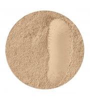 Pixie Cosmetics, Podkład mineralny Amazon Gold, VICTORIAN LACE, 6.5 g