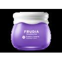 Frudia,  Blueberry Hydrating Intensive Cream, Intensywnie nawilżający krem do twarzy, 55 ml