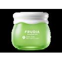 Frudia, Green Grape Pore Control Cream, Krem dla cery tłustej, 55 g