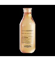L'Oréal Professionnel, Expert NUTRIFIER Odżywczy szampon do włosów, 300 ml