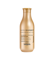 L'Oréal Professionnel, Expert NUTRIFIER Odżywka do włosów suchych, 200 ml