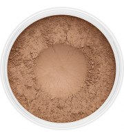 Ecolore, Bronzer DIANI NO.284, 4g