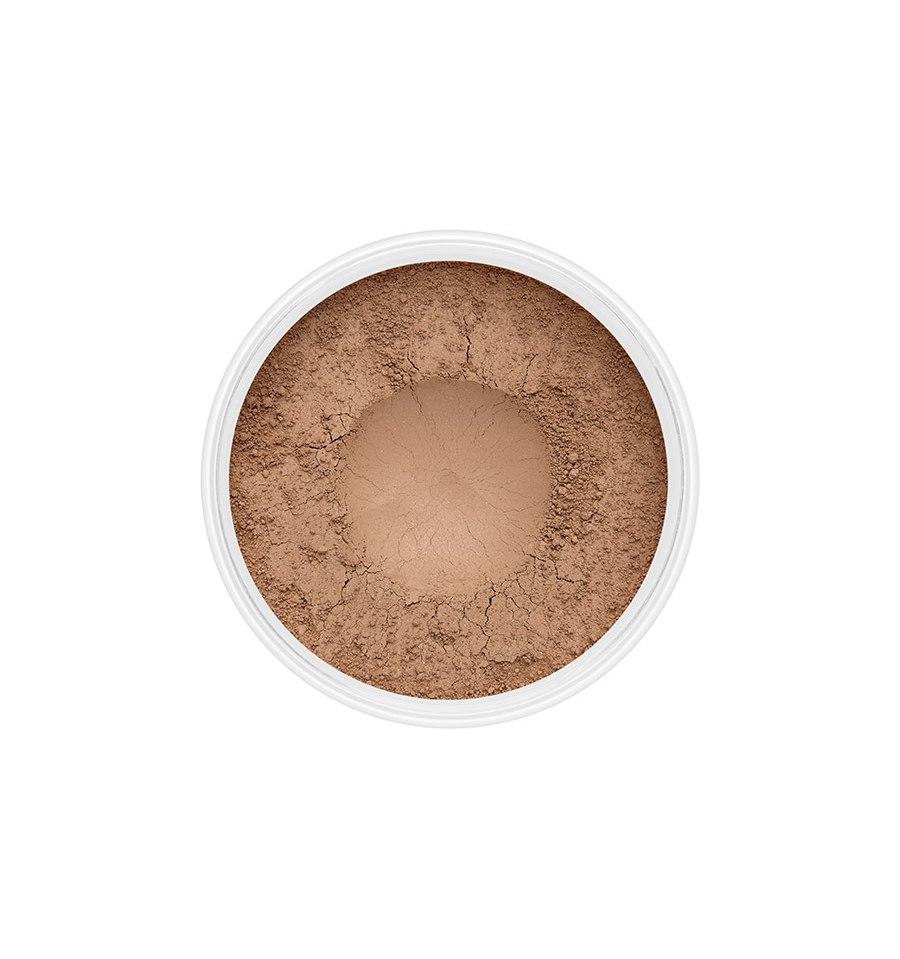 Ecolore, Bronzer DIANI NO.284, 4g
