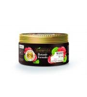 Bielenda, BOTANIC FORMULA, Masło do ciała Imbir + Dzięgiel, 250 ml