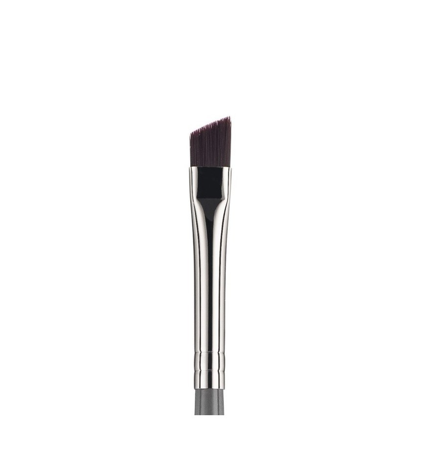Boho Beauty, Pędzel do brwi, Angled Liner Brush 302