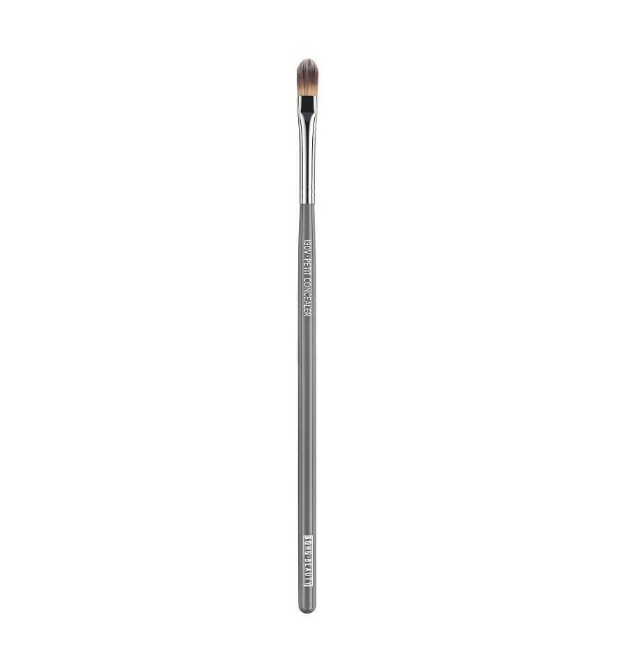 Boho Beauty, Pędzel do korektora, Petit Concealer Brush 130V