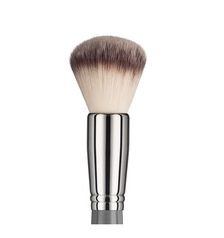 Boho Beauty, Pędzel do pudru Powder Brush 121V