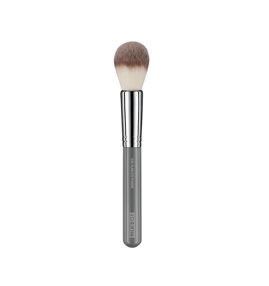 Boho Beauty, Pędzel do pudru Powder Brush 123V