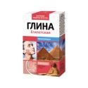 Fitokosmetik, Różowa egipska glinka kosmetyczna - nawilżająca, 100 g