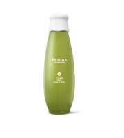 Frudia, Avocado Relief Essence Toner 195 ml