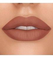 Nabla, Dreamy Lip Kit, Attractive, Zestaw do makijażu ust