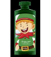 Farmona, Płyn do kąpieli dla dzieci SŁODKIE KIWI, 500 ml