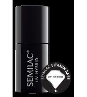 Semilac Vitamin Base, 7ml