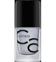 Catrice, Lakier do paznokci Iconails Gel Laquer 59, 10,5 ml