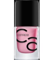 Catrice, Lakier do paznokci Iconails Gel Laquer 60, 10,5 ml