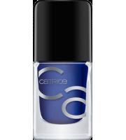 Catrice, Lakier do paznokci Iconails Gel Laquer 61, 10,5 ml