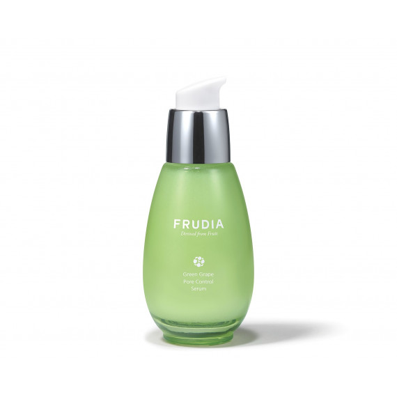 Frudia, Serum Green Grape Pore Control, 50 g