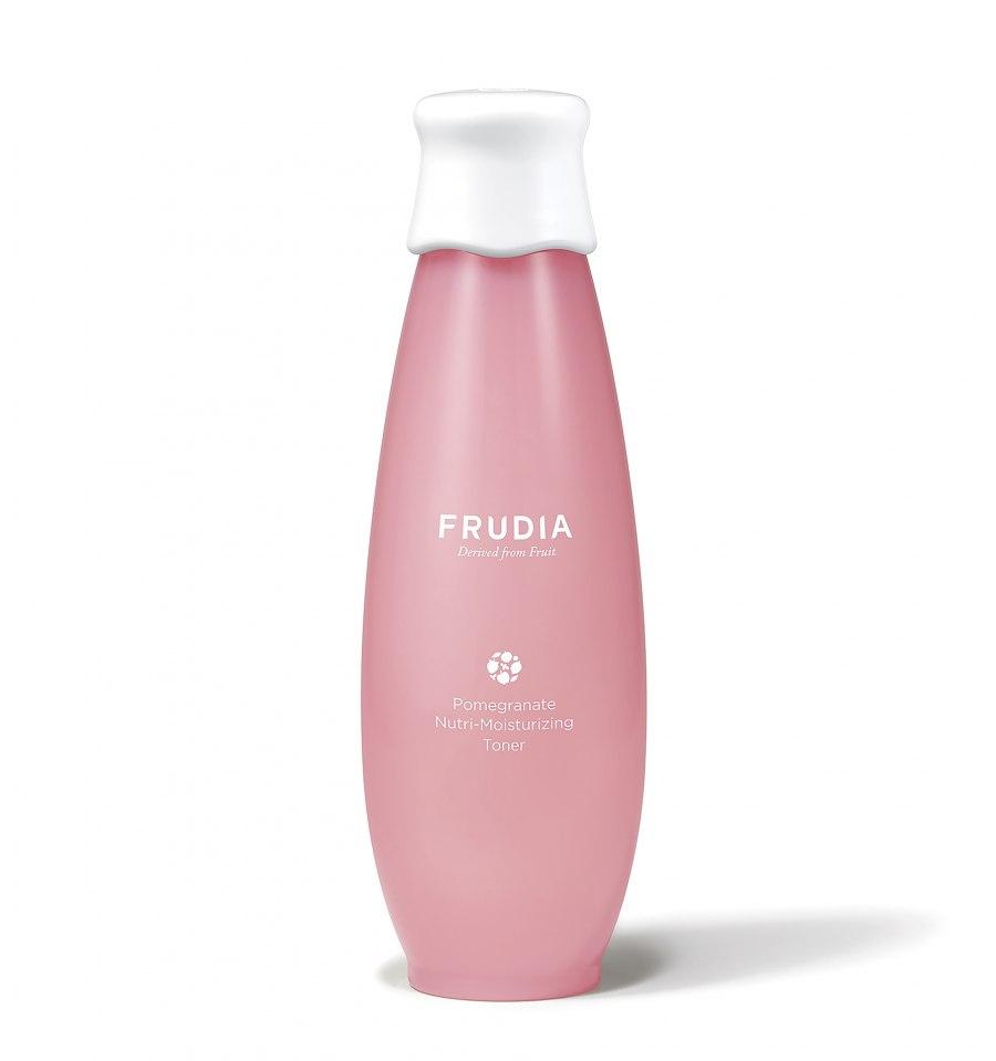 Frudia, Pomegranate Nutri-Moisturizing Toner, 195 ml