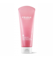 Frudia, Pomegranate, Nutri-Moisturizing Sticky Cleansing Foam, 145 ml