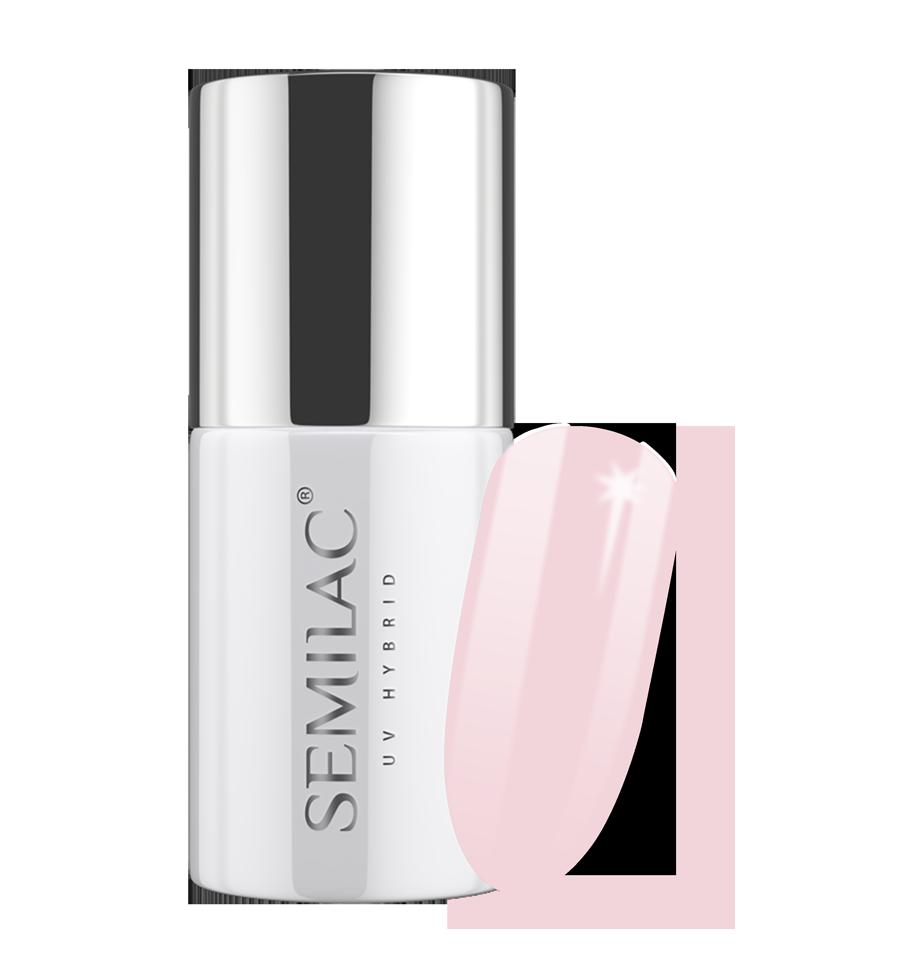 Semilac: Lakiery hybrydowe Semilac | Produkty kosmetyczne