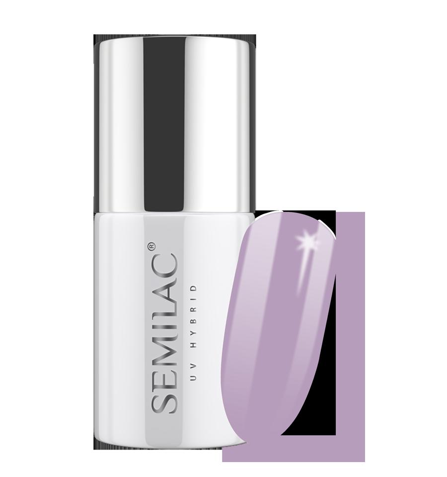 Semilac, 193 Lakier hybrydowy UV Hybrid Semilac Business