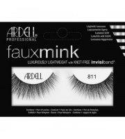 Ardell, Rzęsy pełne Faux Mink 811, 1 para