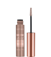 Catrice, Maskara do brwi, Brow Colorist Mascara 010 Light, 3,8 ml