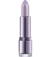 Catrice, Pomadka Charming Fairy Lip Glow