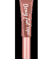 Masełko - błyszczyk do ust Dewy -ful Lips, 040, 8 ml