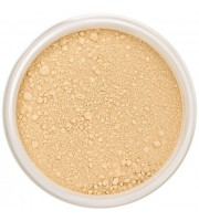 Podkład mineralny Mini Mineral Foundation, Butterscotch