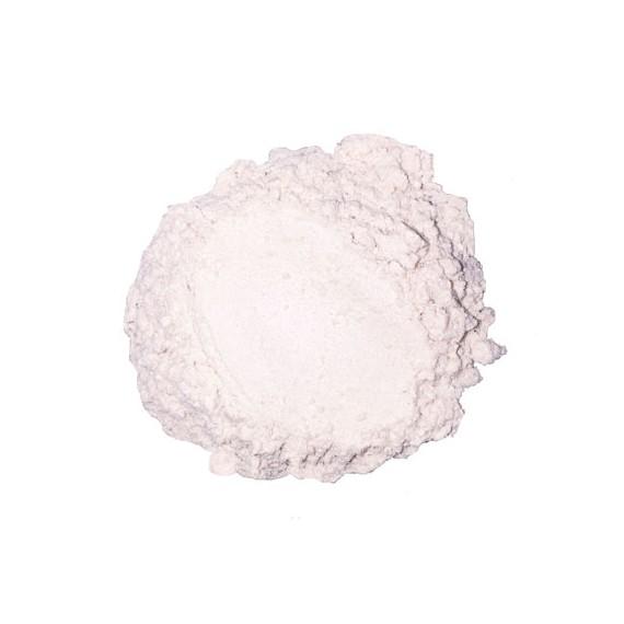 Puder wykańczający, Mini Finishing Powder Translucent Silk