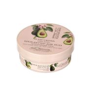 Le Cafe de Beaute, Krem-masło do ciała Avocado, 200 ml