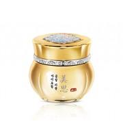Missha, Ujędrniający krem pod oczy, Misa Geum Sul Vitalizing Eye Cream, 30 ml