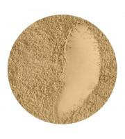Pixie Cosmetics, Podkład mineralny Amazon Gold, DEEP OLIVE, 6.5 g