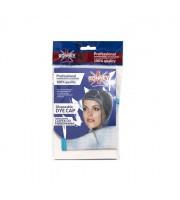 Ronney, Professional Disposable Dye Cap, Czepek do koloryzacji